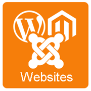 websites-up